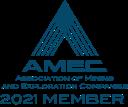 Association of Mining & Exploration Companies