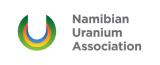 The Namibian Uranium Association