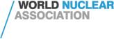 World Nuclear Association - Information Libary